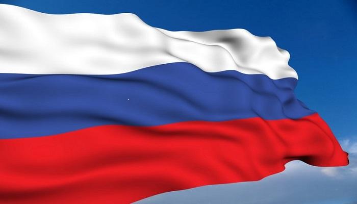 Рекорды Российской экономики 2018
